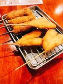 串猿 用賀店のおすすめレポート画像1
