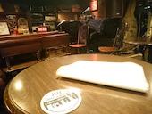 インタープレー8のジンジャーエールの写真