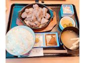 和牛 黒澤 本店のおすすめレポート画像1