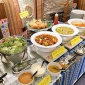 タイ・サバイ Thai Sabay 池袋パルコ店のおすすめレポート画像1