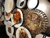 中国家庭料理 ニイハオ 新宿歌舞伎町店のおすすめレポート画像1