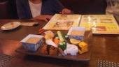 海老名和食 ありがとう屋のおすすめレポート画像1