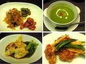 中国菜家菜菜のおすすめレポート画像1