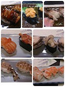 みたや寿司のおすすめレポート画像1