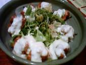 気まぐれ料理けい太郎のおすすめレポート画像1