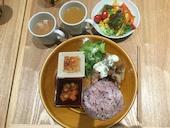 cada cafe カーダ・カフェのおすすめレポート画像1
