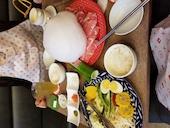 めり乃 MERINO 秋葉原本店のおすすめレポート画像1
