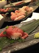 焼肉 森崎有三 中野栄店のおすすめレポート画像1