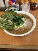 町田家 新百合ヶ丘店のおすすめレポート画像1