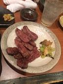 牛タン 圭助 川崎仲見世通り店のおすすめレポート画像1