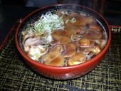 竹の子食堂のおすすめレポート画像1