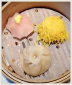 天壇 新潟のおすすめレポート画像1