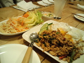 キーマオキッチン Kee Mao Kitchenのおすすめレポート画像1