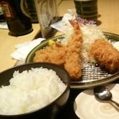 とんかついなば和幸・港南台店のおすすめレポート画像1