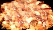 【横浜・上大岡】 お好み・鉄板酒房 まんまる亭のおすすめレポート画像1