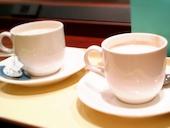 ドトールコーヒー代々木八幡店のおすすめレポート画像1