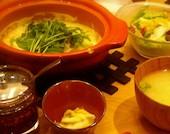 定食&CAFE おぼんdeごはん上大岡京急店のおすすめレポート画像1