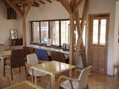 トモスカフェのおすすめレポート画像1