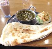 インド料理PREMのおすすめレポート画像1