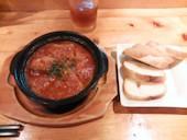 串焼ビストロ 和み鶏のおすすめレポート画像1