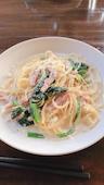 イタリア料理 ブリスのおすすめレポート画像1