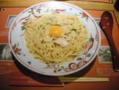 生麺工房 鎌倉パスタ さんすて岡山店のおすすめレポート画像1