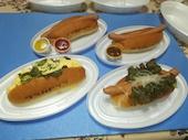 YOKOSUKACoolClanCafeURAGAのおすすめレポート画像1