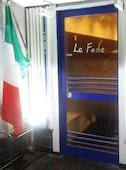 ラフェーデ 大島イタリアン&ワインバーのおすすめレポート画像1