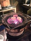 いくどん 渋谷店のおすすめレポート画像1