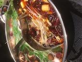 中華薬膳火鍋専門店 シャングリラ SHANGRILAのおすすめレポート画像1