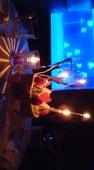 フラミンゴカフェ Flamingo Cafe 横浜のおすすめレポート画像1