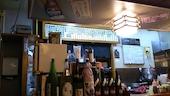 鳥広お花茶屋店のおすすめレポート画像1