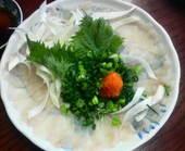 磯焼片山水産のおすすめレポート画像1