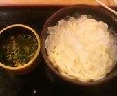 こがね製麺所多度津店のおすすめレポート画像1