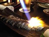 ORIENTAL DINING 五大陸 八重洲中央口店のおすすめレポート画像1