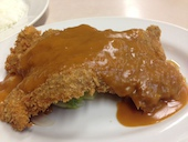 肉のますゐのおすすめレポート画像1
