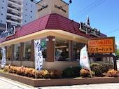 リンガーハット 下関唐戸店のおすすめレポート画像1