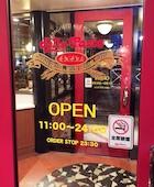ジョリーパスタ下関店のおすすめレポート画像1