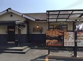 とんかつ浜勝 下関梶栗店のおすすめレポート画像1
