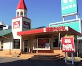 長崎ちゃんめん山口下関一の宮店のおすすめレポート画像1