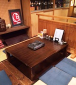 ダイニング 博多屋 別亭のおすすめレポート画像3