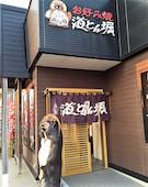 道とん堀下関綾羅木店のおすすめレポート画像1