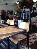 CAFE CABARETのおすすめレポート画像3