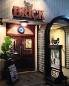 ブリック 八重洲店のおすすめレポート画像1