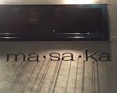 MA・SA・KAのおすすめレポート画像1