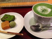 福寿園 京都本店のおすすめレポート画像1
