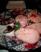 ラテン(楽天)AMIGOスペイン・メキシコ料理店のおすすめレポート画像1