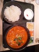 東京純豆腐 新宿店のおすすめレポート画像1