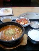 韓国料理ミョンドンのおすすめレポート画像1