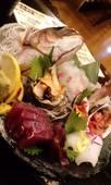 居酒屋 Goheita 浜ん町店のおすすめレポート画像1